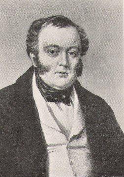 George hudson   project gutenberg etext 17293