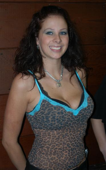 rocky ford bbw dating site List of all international craigslistorg online classifieds sites.
