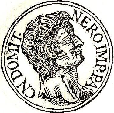 Cnaeus domitius ahenobarbus consul en 32 wikip dia for Consul wikipedia
