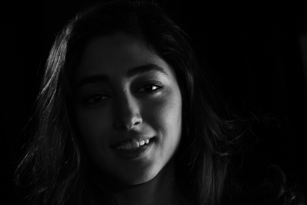 Alf img showing gt golshifteh farahani just lokht