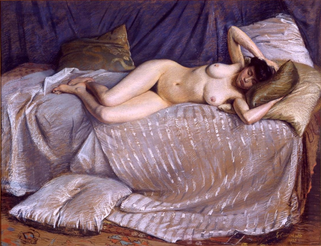 modèles d'art féminin nue MILF bottes sexe