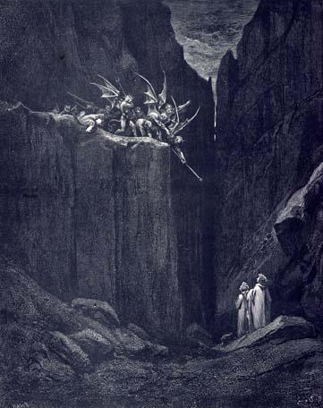Gustave_Dore_Inferno23.jpg
