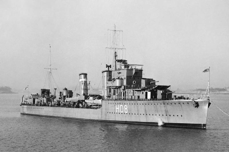 HMS_Eclipse_WWII_IWM_FL_11548.jpg