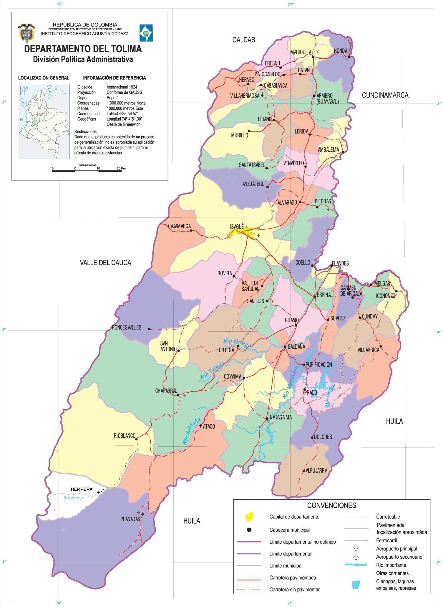 FileHerrera MapaJPG Wikimedia Commons - Mapa florida