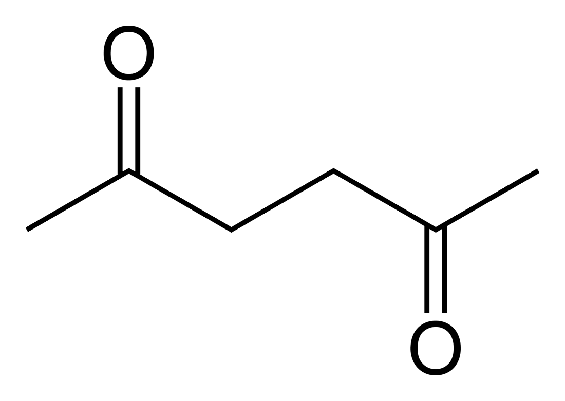 N Hexane Structural Formula N hexane structural fo...