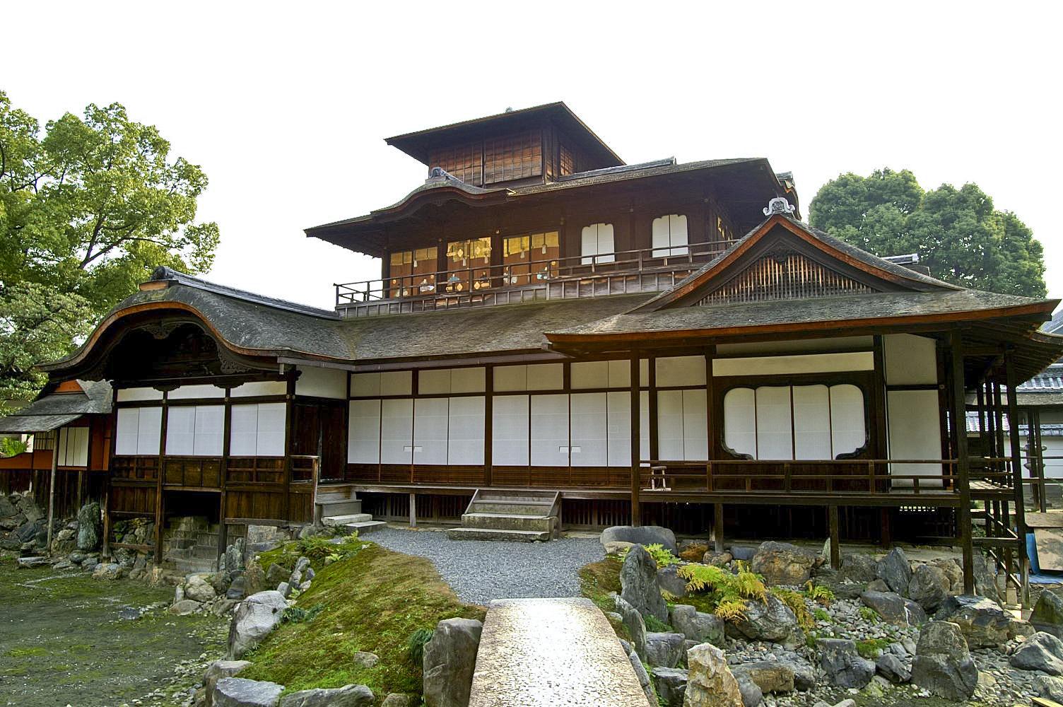 File:Hiunkaku Nishi Honganji.jpg - Wikimedia Commons