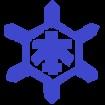 Honjo Akita chapter.JPG