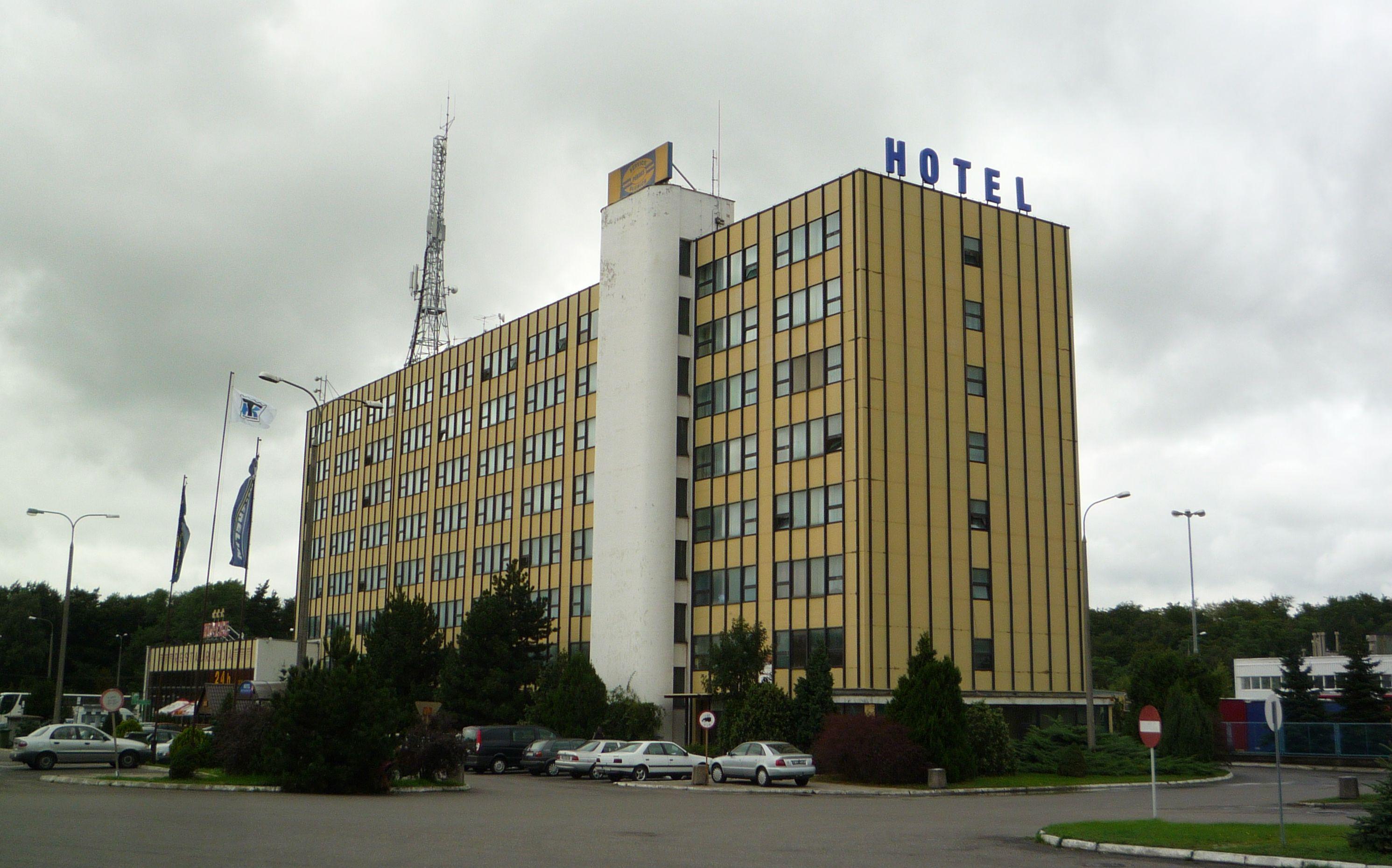 Http Www Hotel Uhu Restaurant