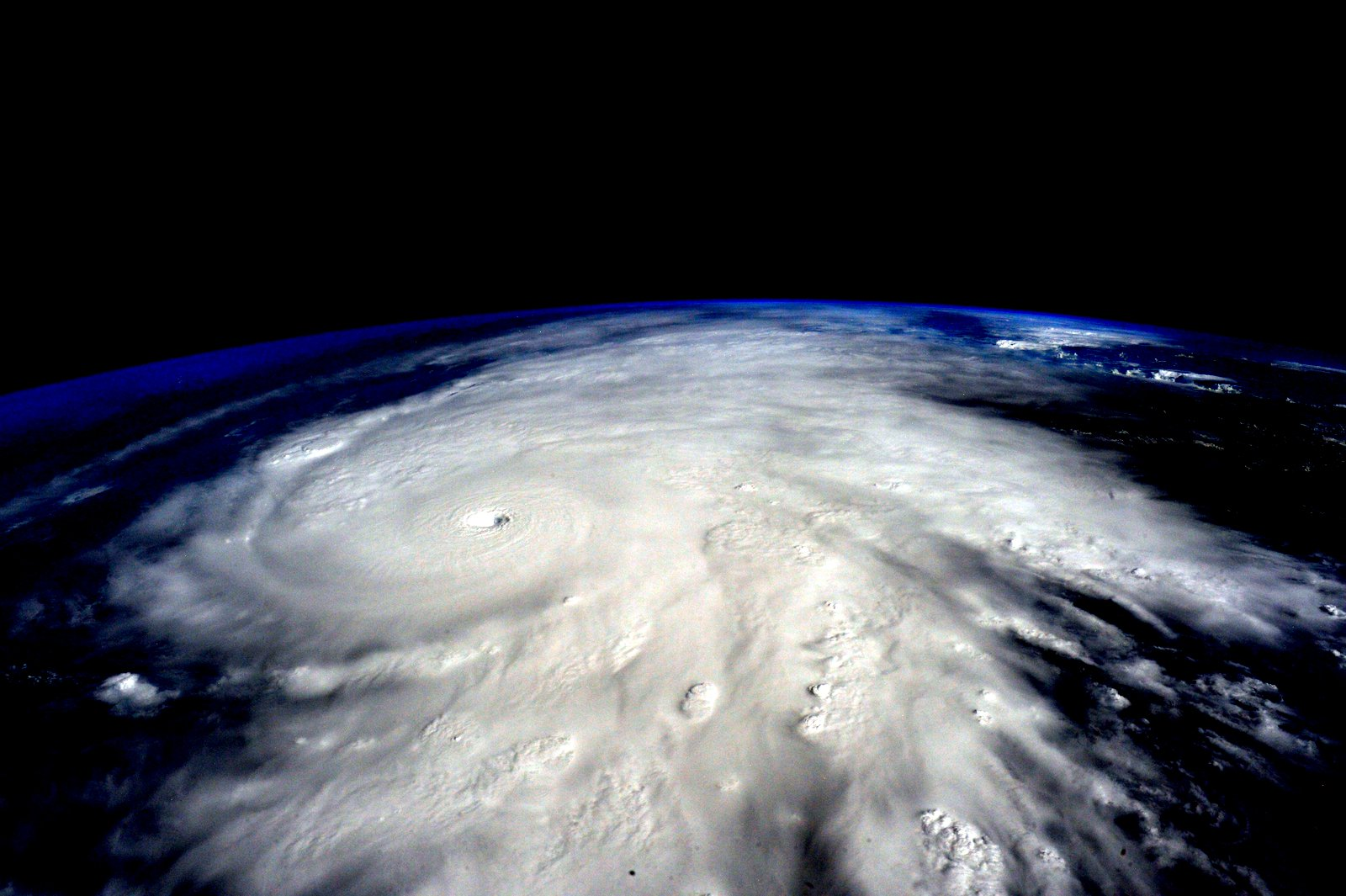 Hurricane -Patricia approaches -Mexico. It's massive. Be careful! -YearInSpace.jpg