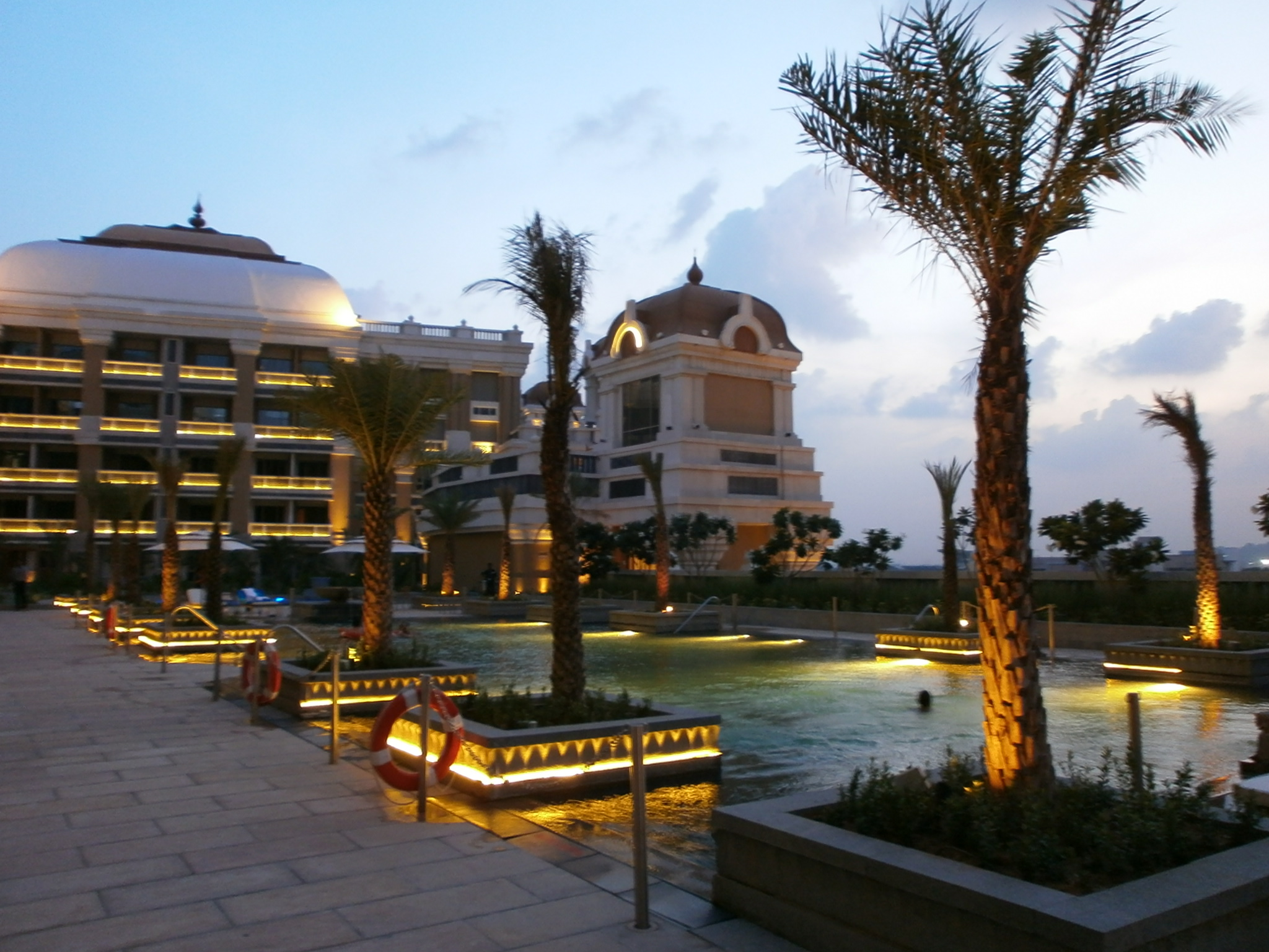 dating hotel i chennai dating en enkemand forum