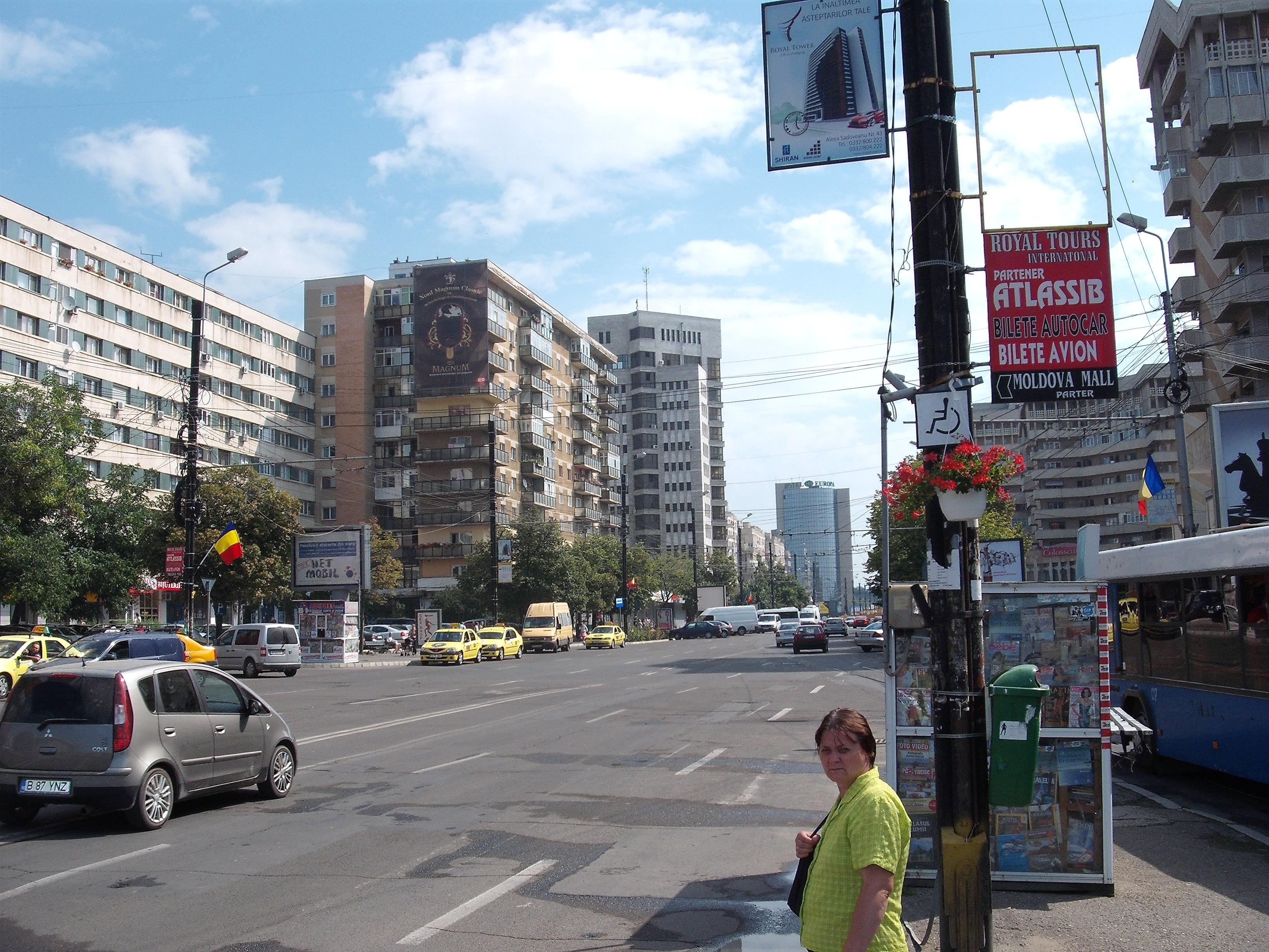 Moldova pics