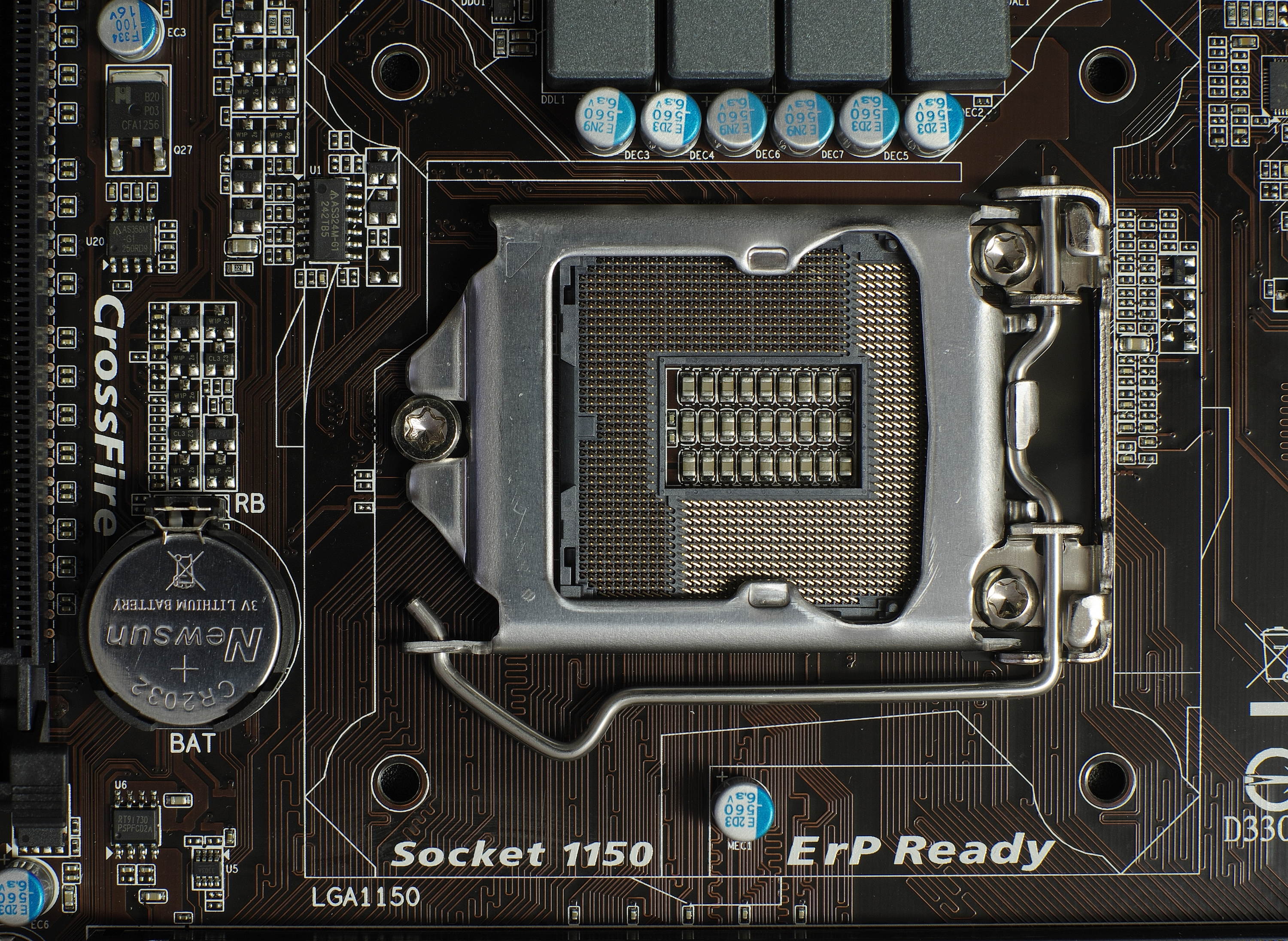 File:Intel Socket 1150 IMGP8590 smial wp.jpg
