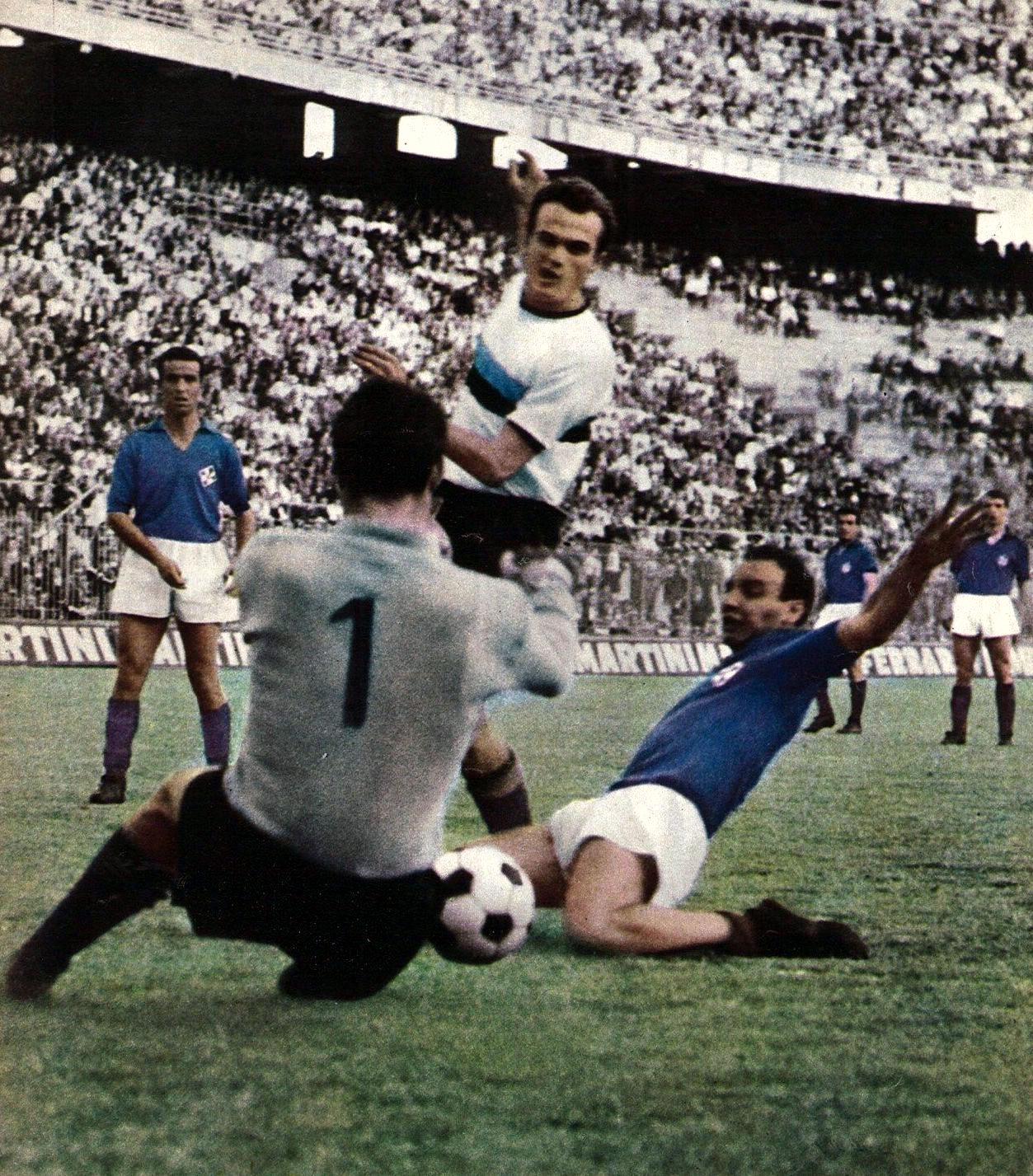 Image result for Inter Milan vs Empoli