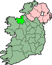 File:IrelandSligo.png