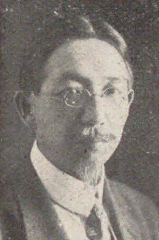 Ishikawa Yasujiro.jpg