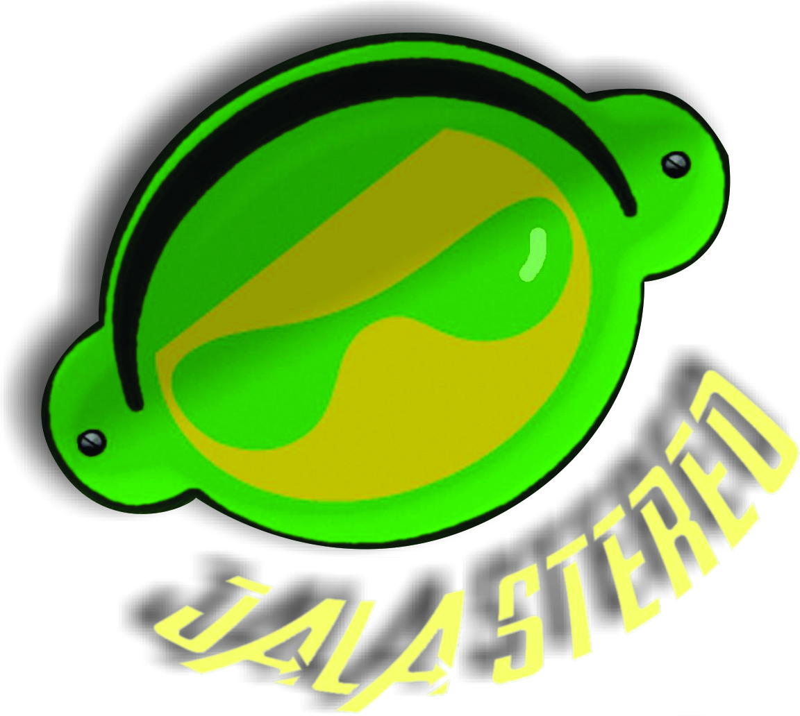 Radio Streaming HEAAC Dominio y Hosting  Radio Online HD