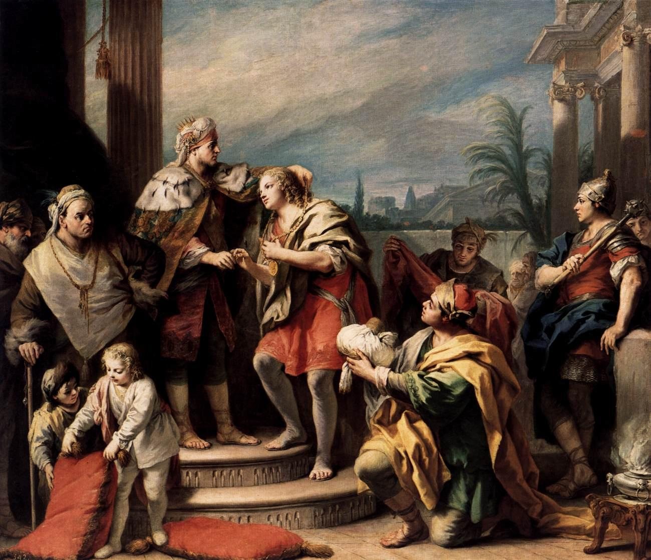 File Jacopo Amigoni Joseph In The Pharaoh S Palace