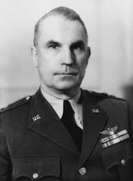 James E. Chaney