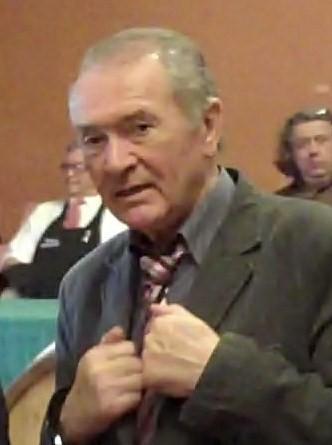 Jean-Paul Dupré.jpg