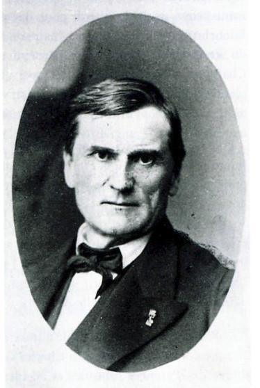 Portrait Wikimedia