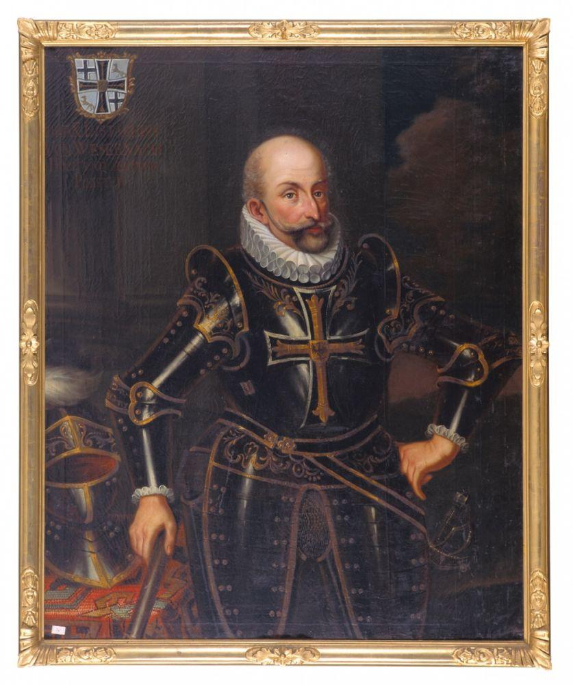 Johann Eustach von Westernach.jpg