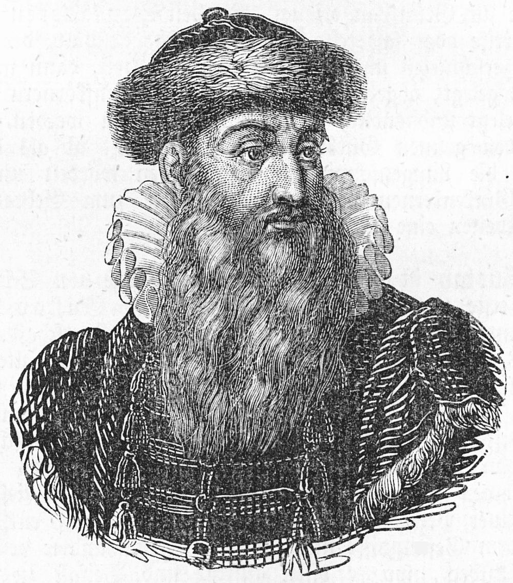 File:Johannes-Gutenberg.png - Wikimedia Commons