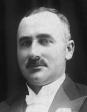Johannes Olaus Joensen.png