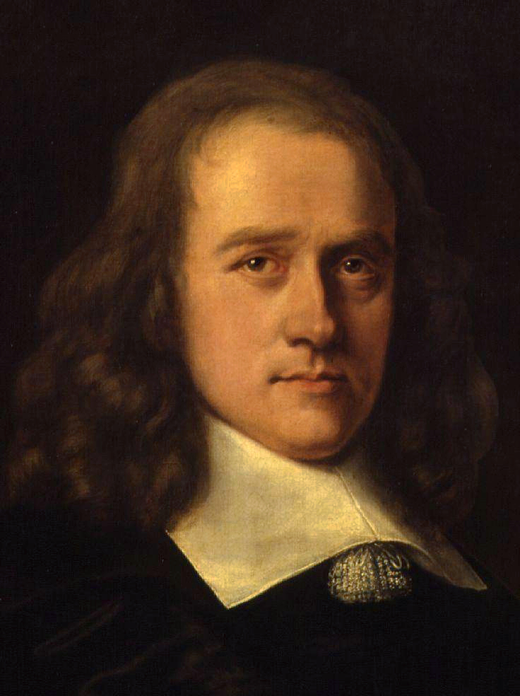 cromwell men Cromwell, our chief of men, who through a cloud to the lord general cromwell, may 1652, on the proposals of certain ministers at the committee for.