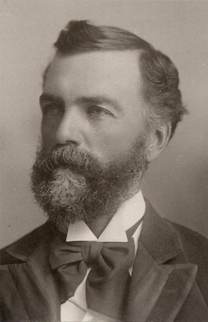 Original title:  File:Joseph Israël Tarte.png - Wikimedia Commons