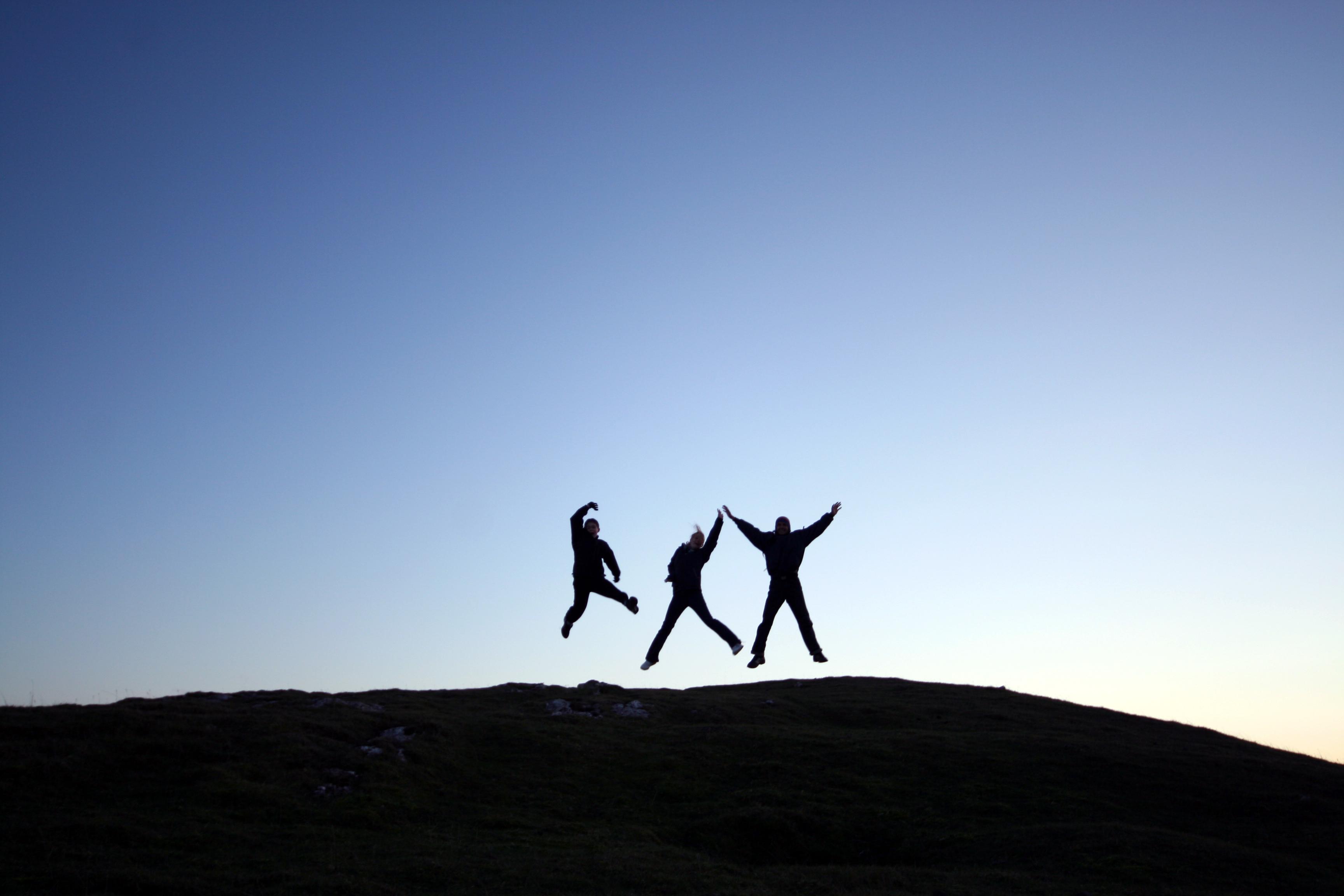 file jumping for joy jpg wikimedia commons