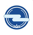 KSnH - IZUMO Industial Trade Guild.jpg