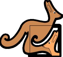 Mathematical Kangaroo International mathematics competition