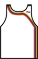 Kit body meralco l.png