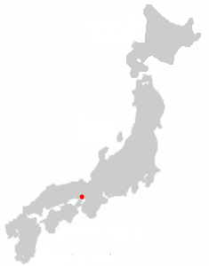 FileKobe Japan Locationpng Wikimedia Commons