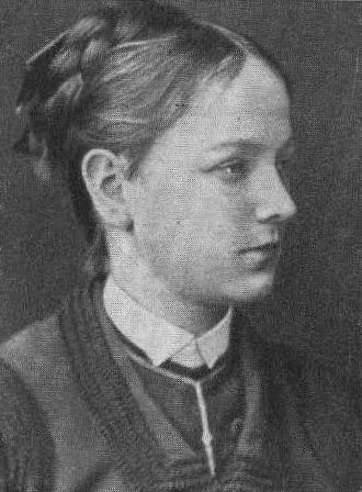 File:Krupskaya mother.jpg