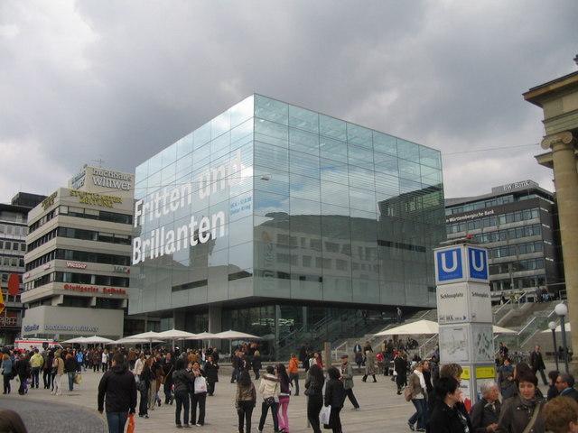 kunstmuseum København gladsaxe theater