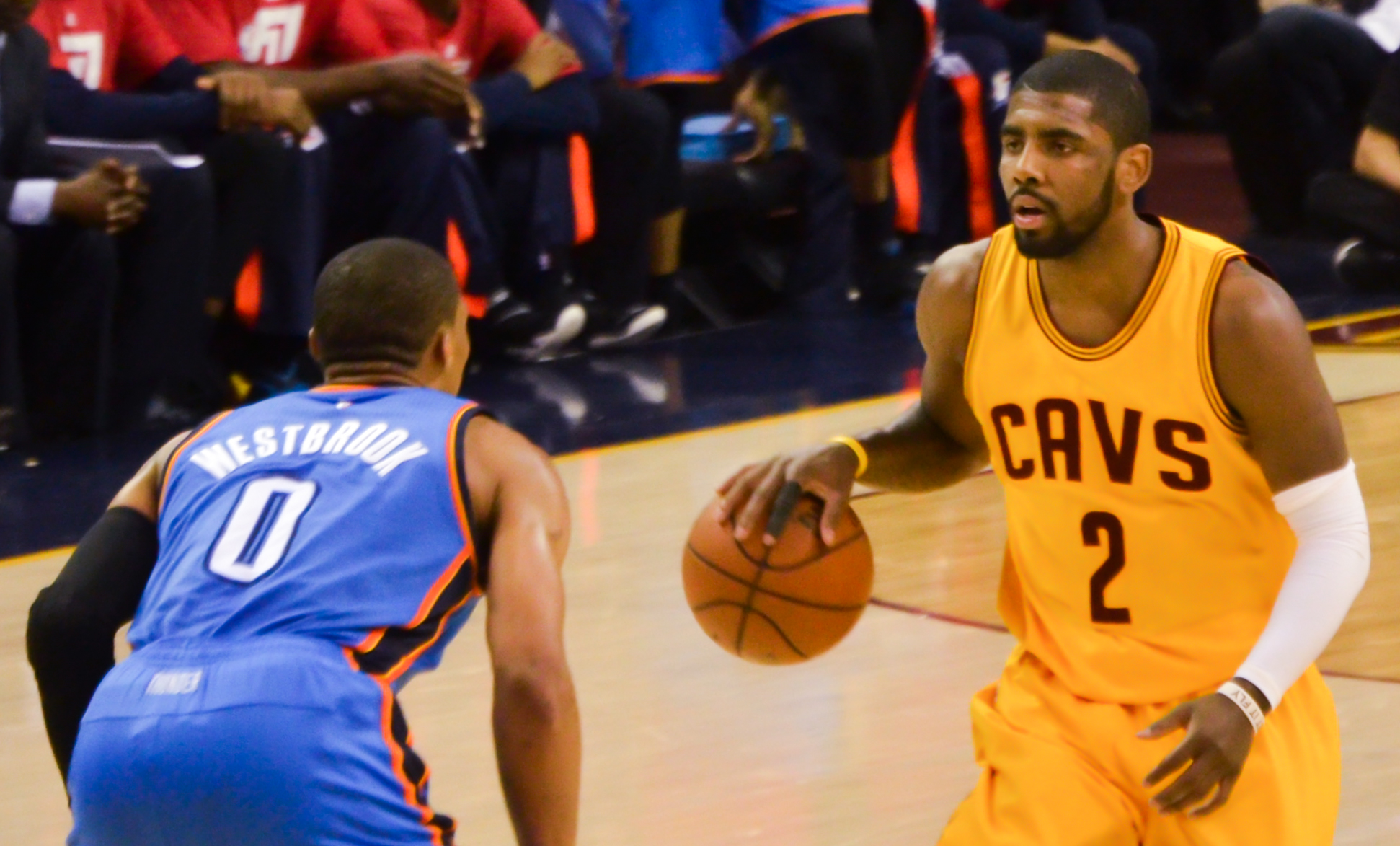File:Kyrie Irving 2015.jpg - Wikimedia Commons