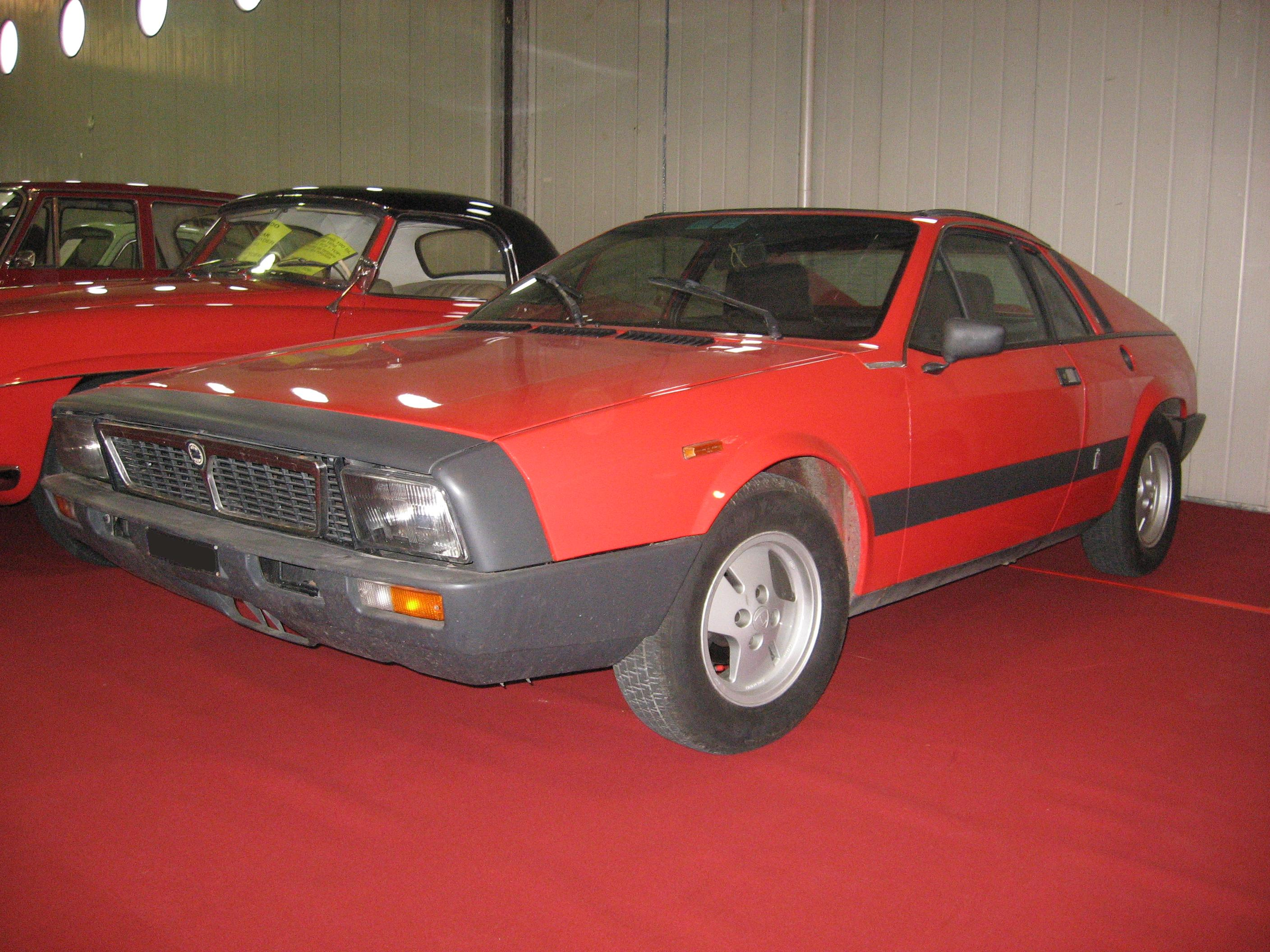 file lancia beta montecarlo jpg wikipedia. Black Bedroom Furniture Sets. Home Design Ideas
