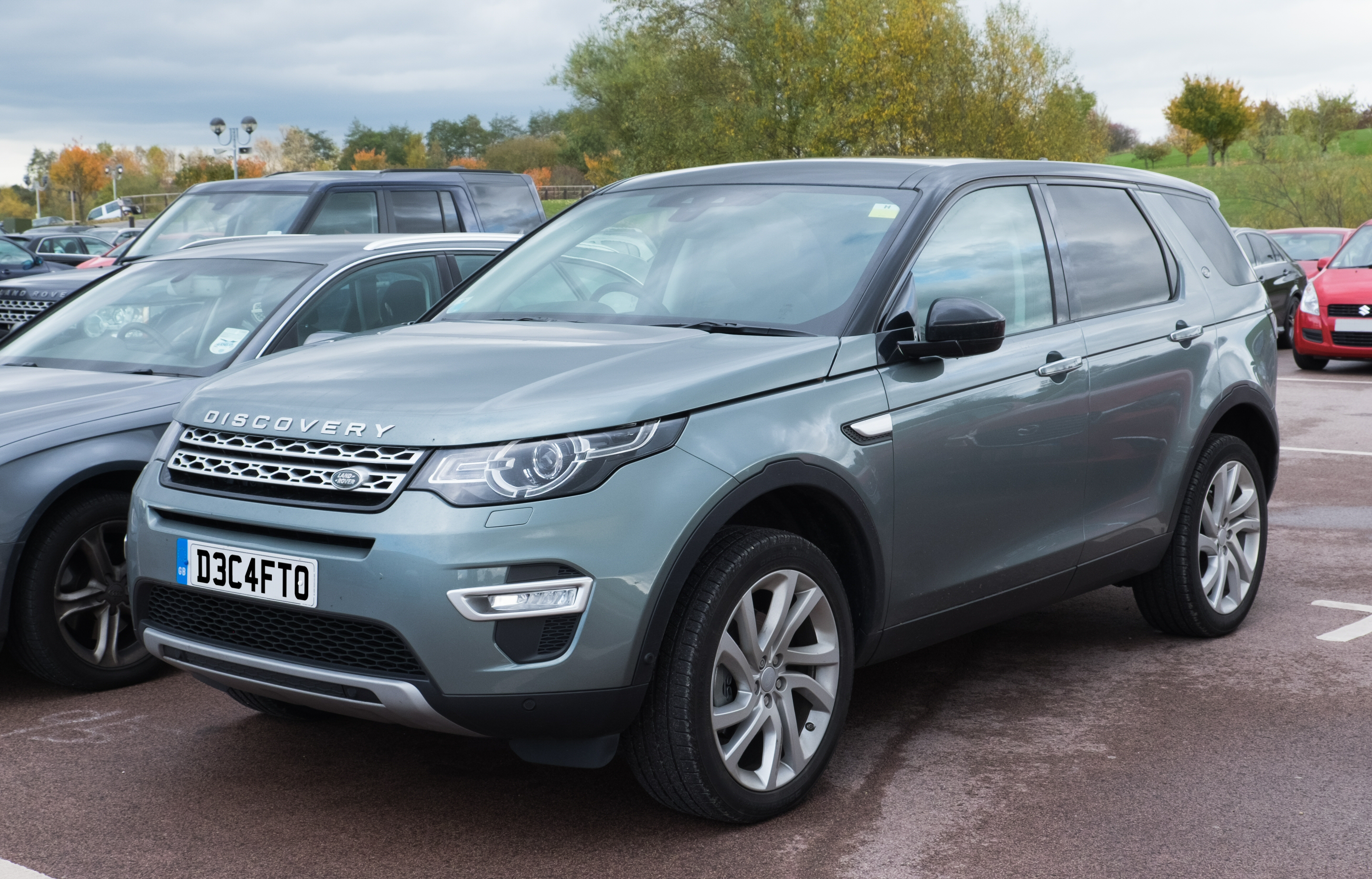 htm for new sport creve landrover rover bl coeur land in discovery sale mo