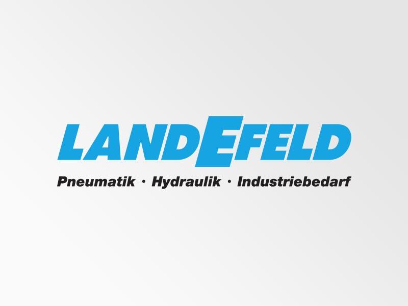 Landefeld