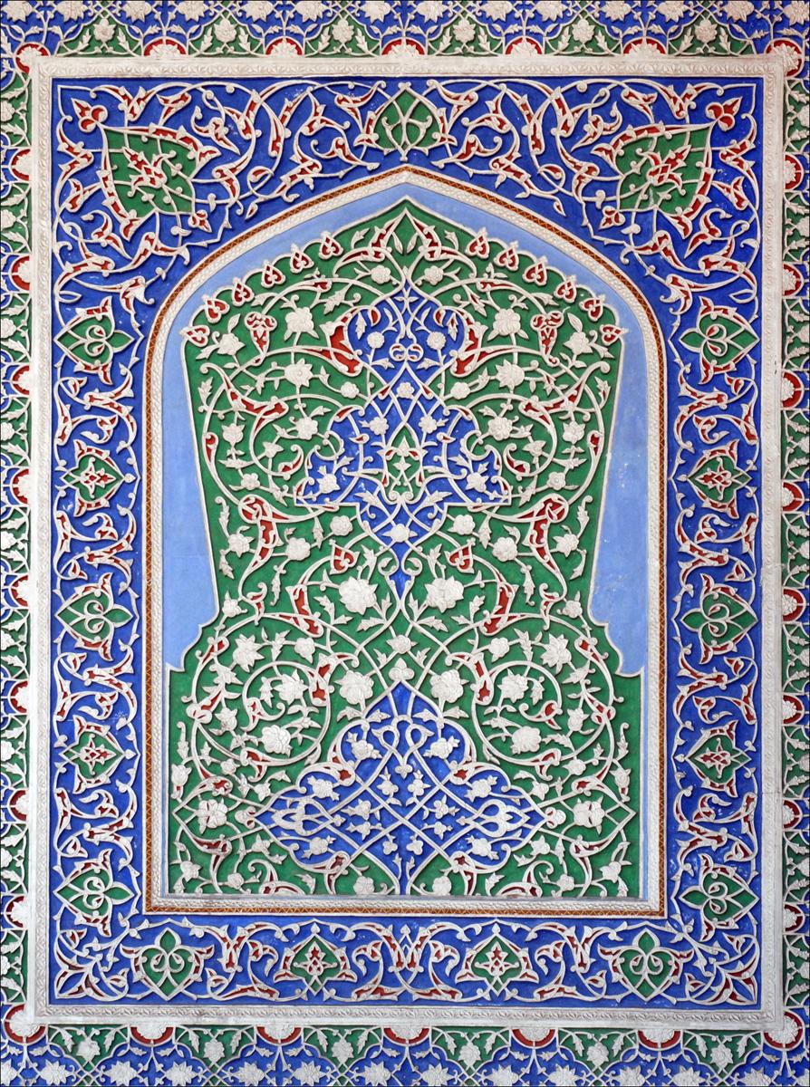 File le mus e des arts d coratifs tachkent ouzb kistan 5618797681 jpg wikimedia commons - Le musee des arts decoratifs ...