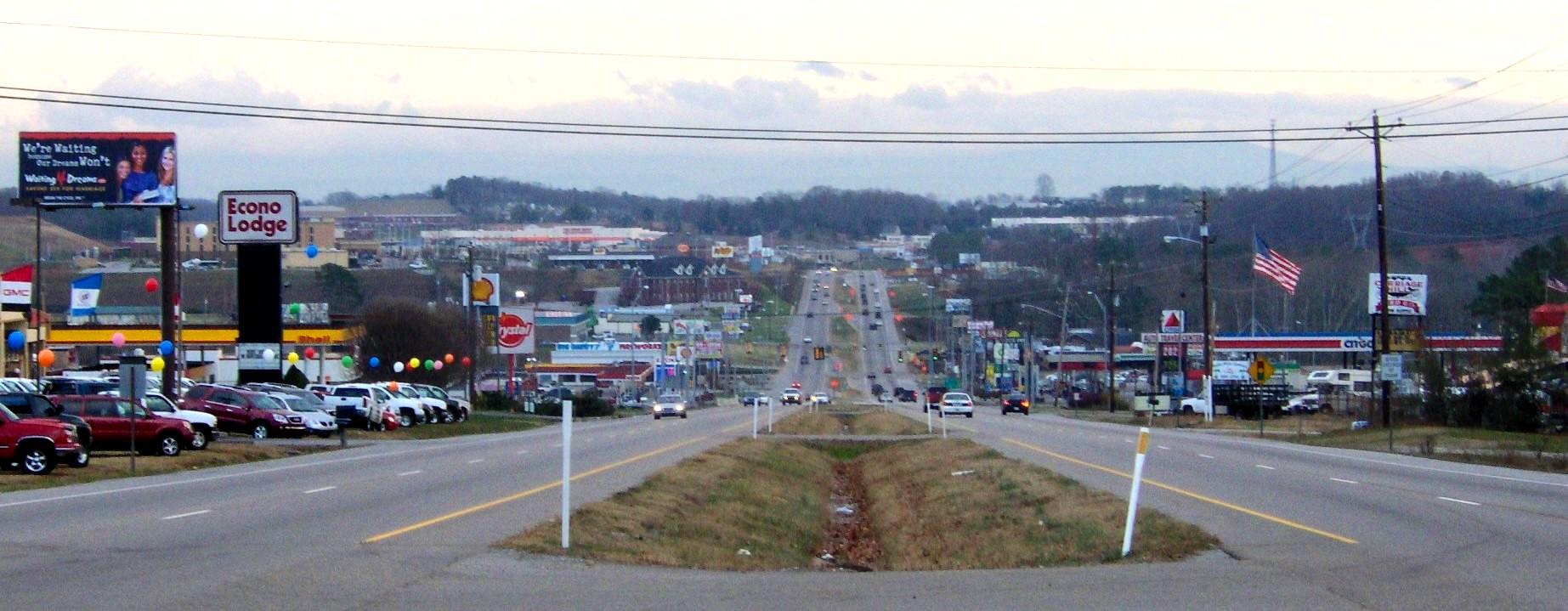 Lenoir City Tennessee Yamaha