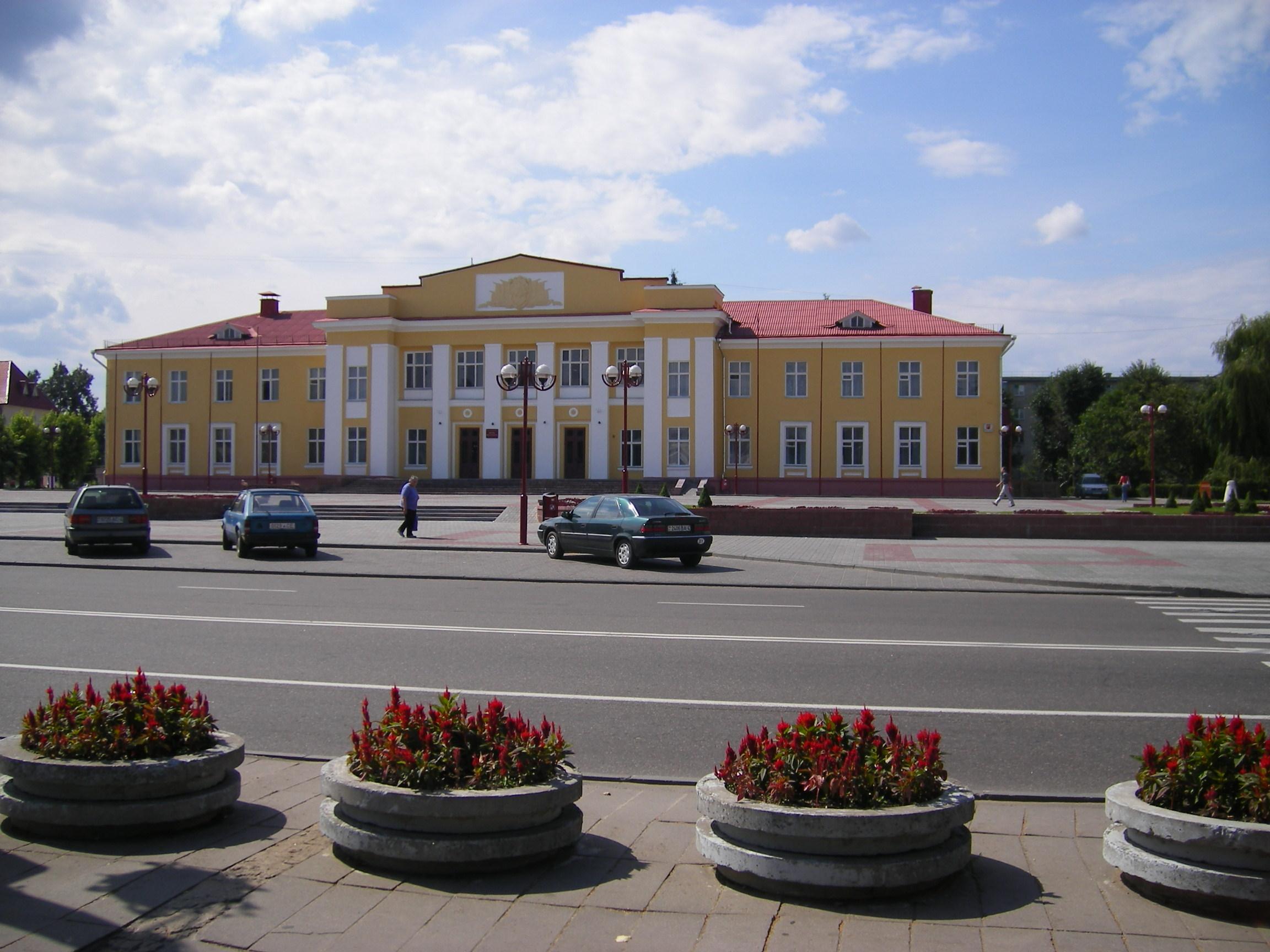 golaya-mariya-kozhevnikova-glazami-goshi