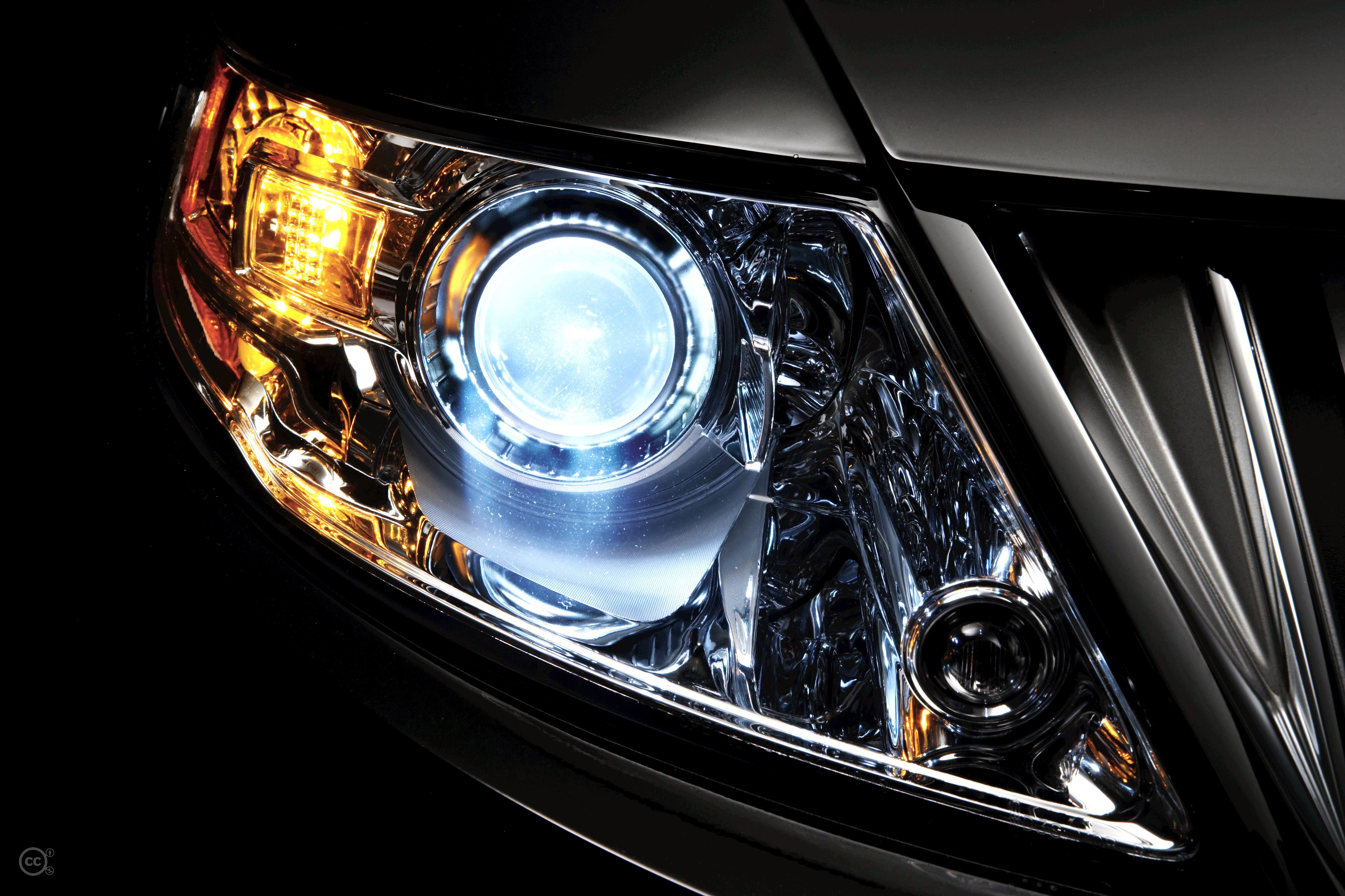 Car Light Bulb Loose In Socket Repair