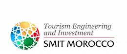 logo de Société marocaine d'ingénierie touristique