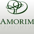 Logo Amorim.jpg