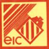 Logo EIC.jpg