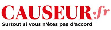 Logo_causeur.fr.png