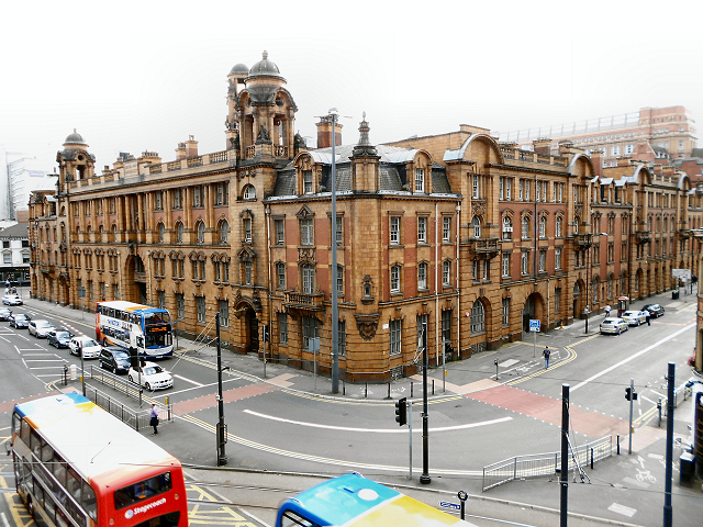 london road fire station manchester wikipedia. Black Bedroom Furniture Sets. Home Design Ideas
