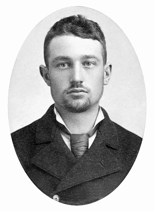 http://upload.wikimedia.org/wikipedia/commons/6/68/Louis_Lingg_portrait.jpg